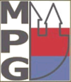 MPG Bydgoszcz