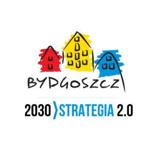 Strategia Rozwoju Bydgoszczy
